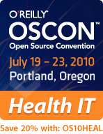 Oscon-healthit-code.png